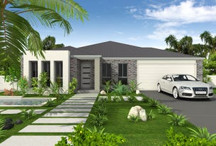 Lot 602 Randall Way, Ascot, Vic 3551