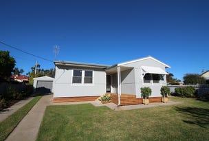 16 Ash Grove, Lucindale, SA 5272