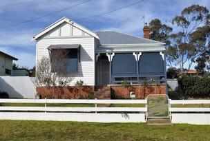 40 Commins Street, Junee, NSW 2663
