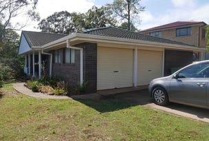1 Camelot Road, Goonellabah, NSW 2480