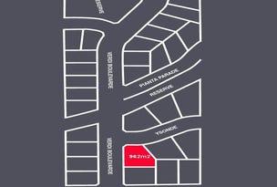 4 Verdi Estate, Irymple, Vic 3498