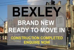 Bexley, address available on request