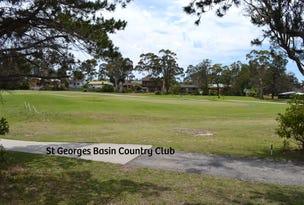 22 The Park Drive, Sanctuary Point, NSW 2540