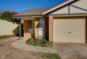 2/70 Hindmarsh St, Cranebrook, NSW 2749