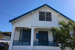 6 Upper Bourke Street, Burnie, Tas 7320