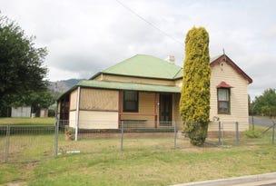 67 Haydon Street, Murrurundi, NSW 2338