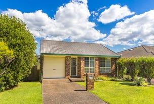 1/48 Perks Street, Wallsend, NSW 2287