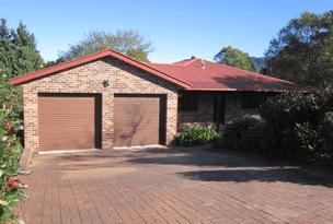 10 Binks Place, Cambewarra, NSW 2540