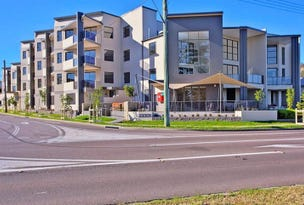 3/194 The Esplanade, Speers Point, NSW 2284