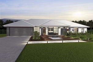 Lot 264 Huntlee, Rothbury, NSW 2320