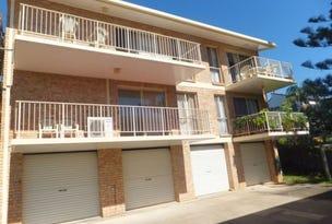2/20 Bellinger Street, Nambucca Heads, NSW 2448