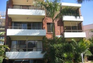 Unit 5/22 Brisbane Road, Mooloolaba, Qld 4557