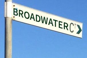 9 Broadwater Court, Shearwater, Tas 7307