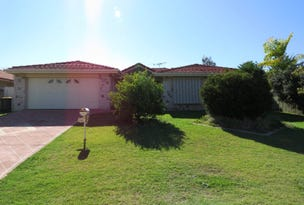 30 Protea Drive, Bongaree, Qld 4507