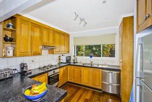 13 Mangrove Rd, Narara, NSW 2250