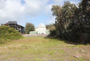 105 Lantana Road, Cape Woolamai, Vic 3925