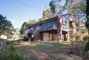 27 Oakwood Road, Rathmines, NSW 2283