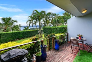 Pandanus Apartment E Banksia Court, Hamilton Island, Qld 4803