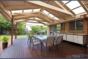 52 Jemalong Street, Duffy, ACT 2611