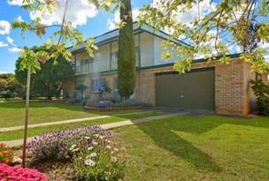 10 Donaldson Street, Curlewis, NSW 2381