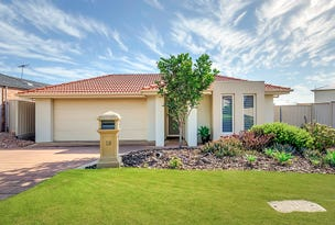 19 Oriana Drive, Sellicks Beach, SA 5174