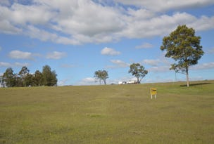Lot 8 Lakes Folly Drive, Branxton, NSW 2335