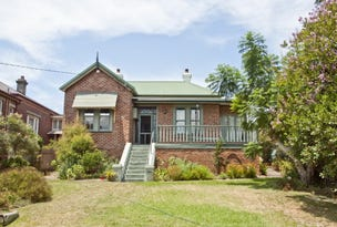 1 Park Road, Tighes Hill, NSW 2297