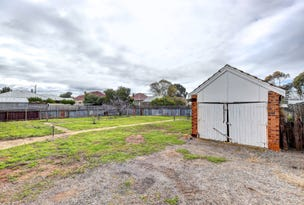 22A Myall Avenue, Murray Bridge, SA 5253
