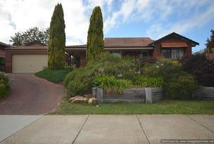 79 Howitt Avenue, Eastwood, Vic 3875