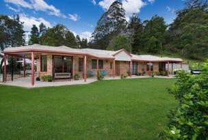 48 Gurrinyah Drive, Stokers Siding, NSW 2484