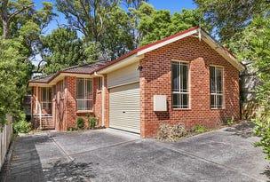 28A  Dakara Avenue, Erina, NSW 2250