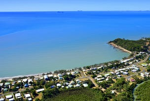 60 Schofield Parade, Keppel Sands, Qld 4702