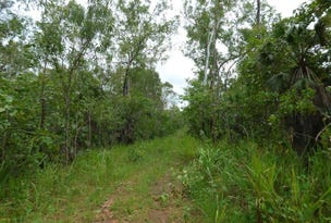 LOT 3435 Levuka Road, Dundee Beach, NT 0840