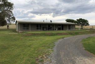 131 Livermores Lane, Manildra, NSW 2865