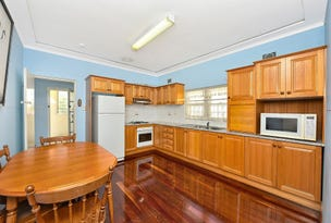 59 Hector Street, Sefton, NSW 2162