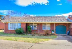 2/65 Edward Street, Orange, NSW 2800