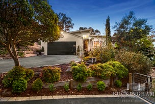 24 Linnet Avenue, Hurstbridge, Vic 3099