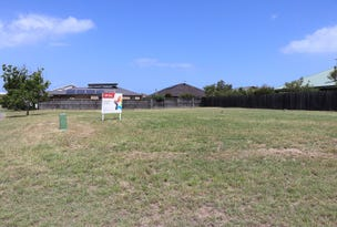 Lot 2241, 1 Baruah Parade, Harrington, NSW 2427