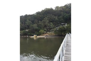 1, Coba Point, Berowra Waters, NSW 2082