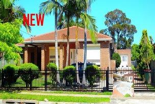 512 The Horsley Dr, Fairfield, NSW 2165