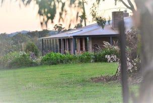 751 Stockinbingal Road, Cootamundra, NSW 2590