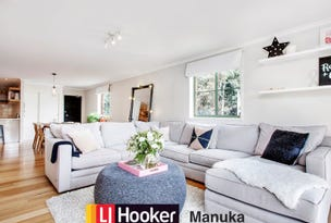 2/9-15 Oxley Street, Griffith, ACT 2603