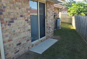 8 Ringtail Close, Doolandella, Qld 4077