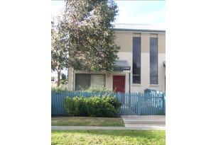 8/9 Johnson Street, Maitland, NSW 2320