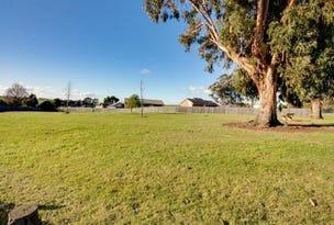 33-35 Loane Avenue, East Devonport, Tas 7310