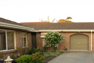 3/9 Cudmore Terrace, Marleston, SA 5033
