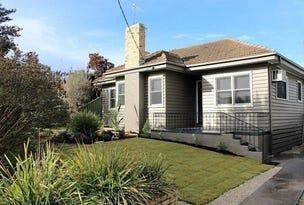 2A Leonard Avenue, Flora Hill, Vic 3550