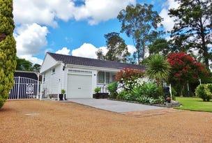 21 Wyndham Street, East Branxton, NSW 2335