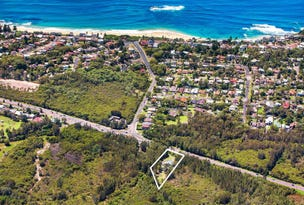 915 The Entrance Road, Wamberal, NSW 2260
