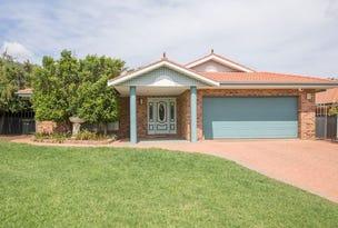 13 Ron Gordon Place, Dubbo, NSW 2830